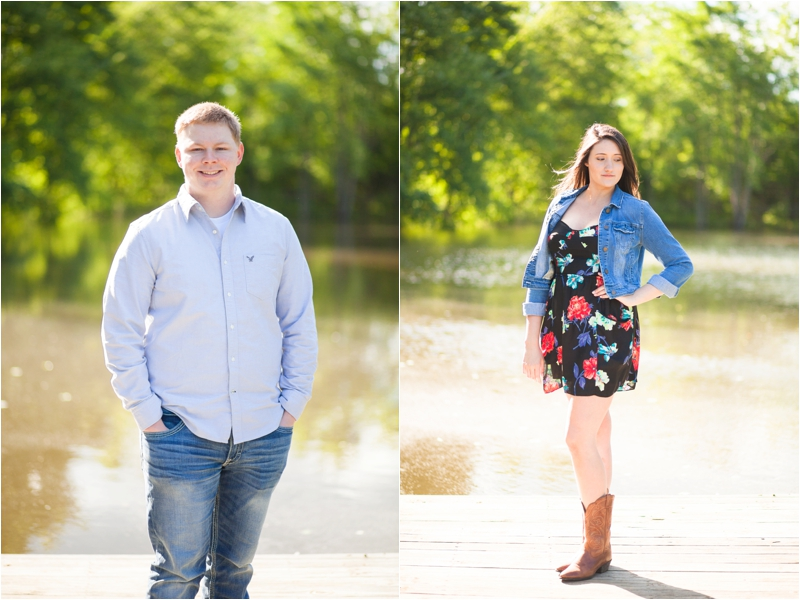 Rodes Farm Engagement Session Feather and Oak Photography-175.jpg