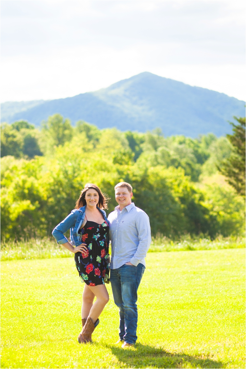Rodes Farm Engagement Session Feather and Oak Photography-244.jpg