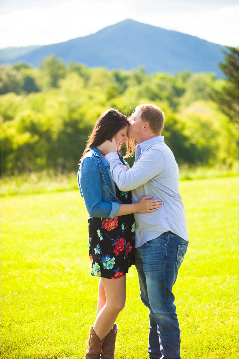 Rodes Farm Engagement Session Feather and Oak Photography-260.jpg