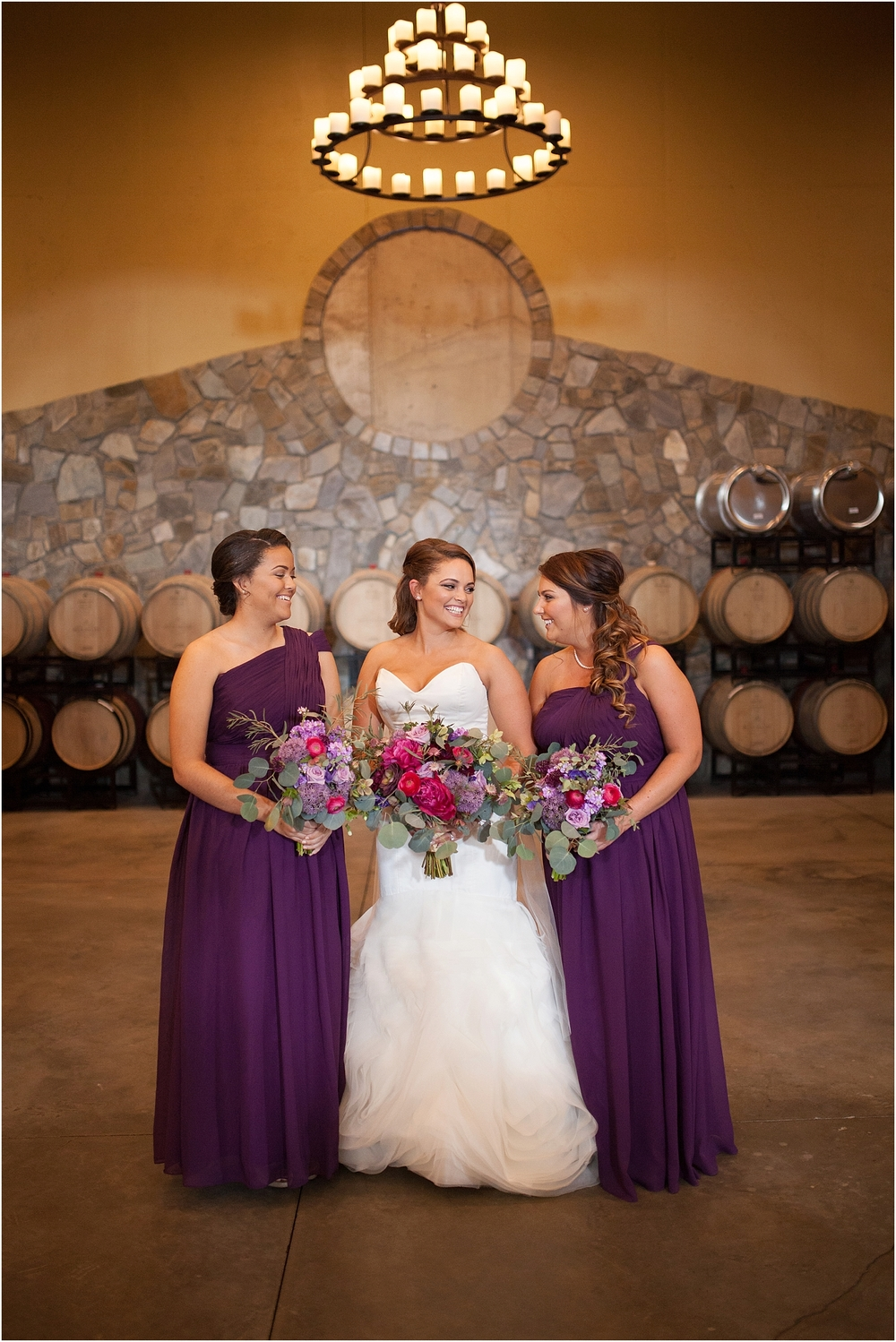 Blue Valley Winery Wedding Feather n Oak Photography_0044.jpg