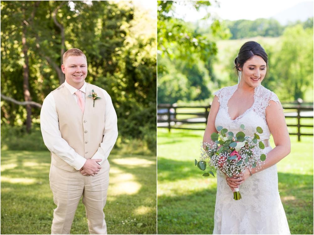 Rodes Farm Charlottesville VA Wedding-4-8.jpg