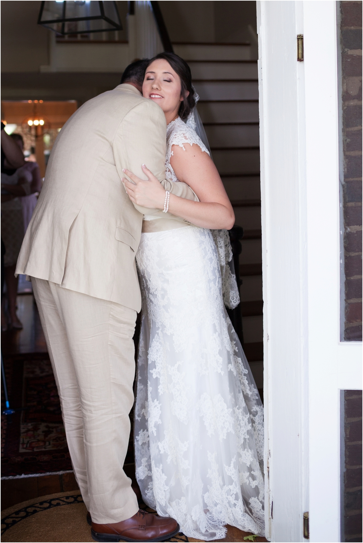 Rodes Farm Charlottesville VA Wedding-4-3.jpg
