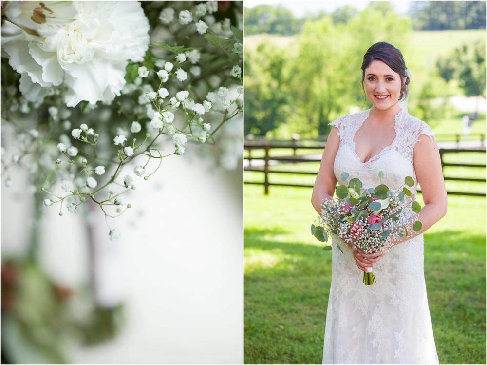 Rodes Farm Charlottesville VA Wedding-39.jpg