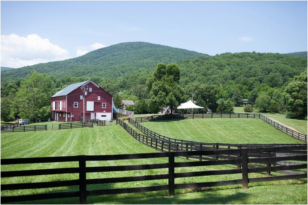 Rodes Farm Charlottesville VA Wedding-1-12.jpg