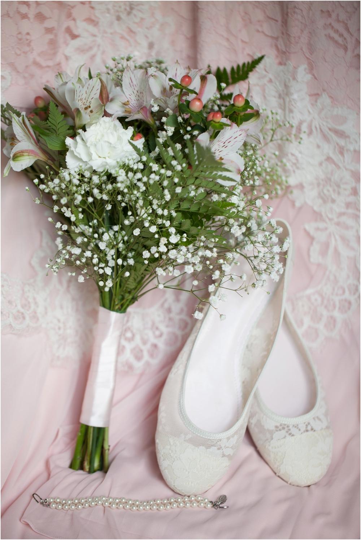 Rodes Farm Charlottesville VA Wedding-45.jpg