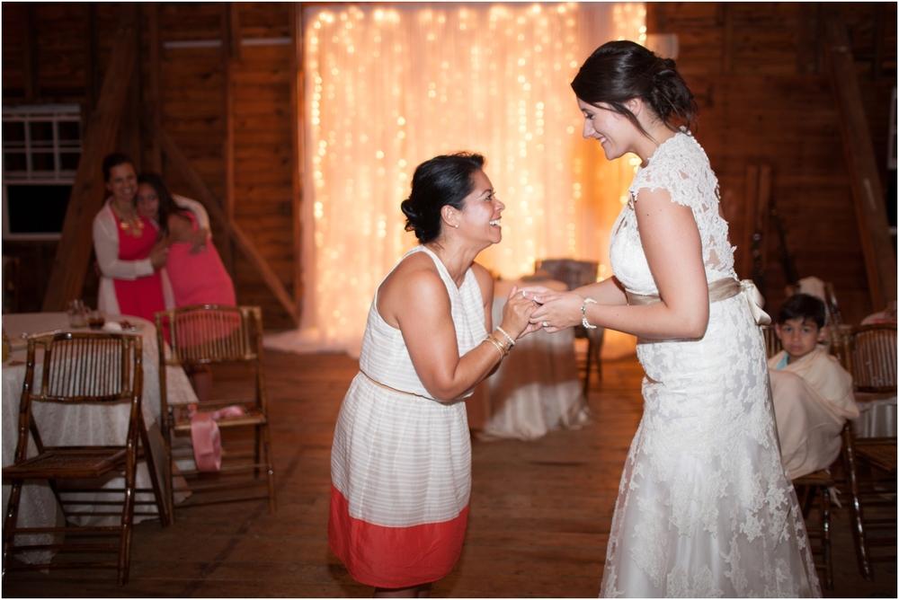 Rodes Farm Charlottesville VA Wedding-1-2.jpg