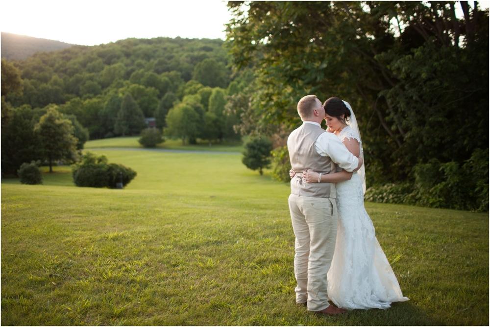 Rodes Farm Charlottesville VA Wedding-1-8.jpg