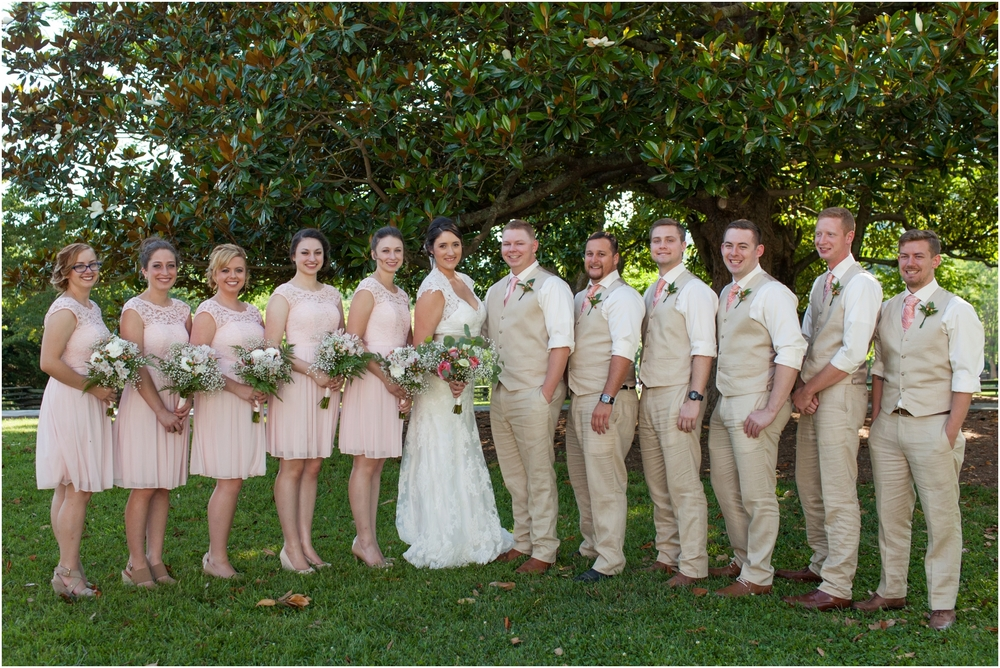 Rodes Farm Charlottesville VA Wedding-1-9.jpg