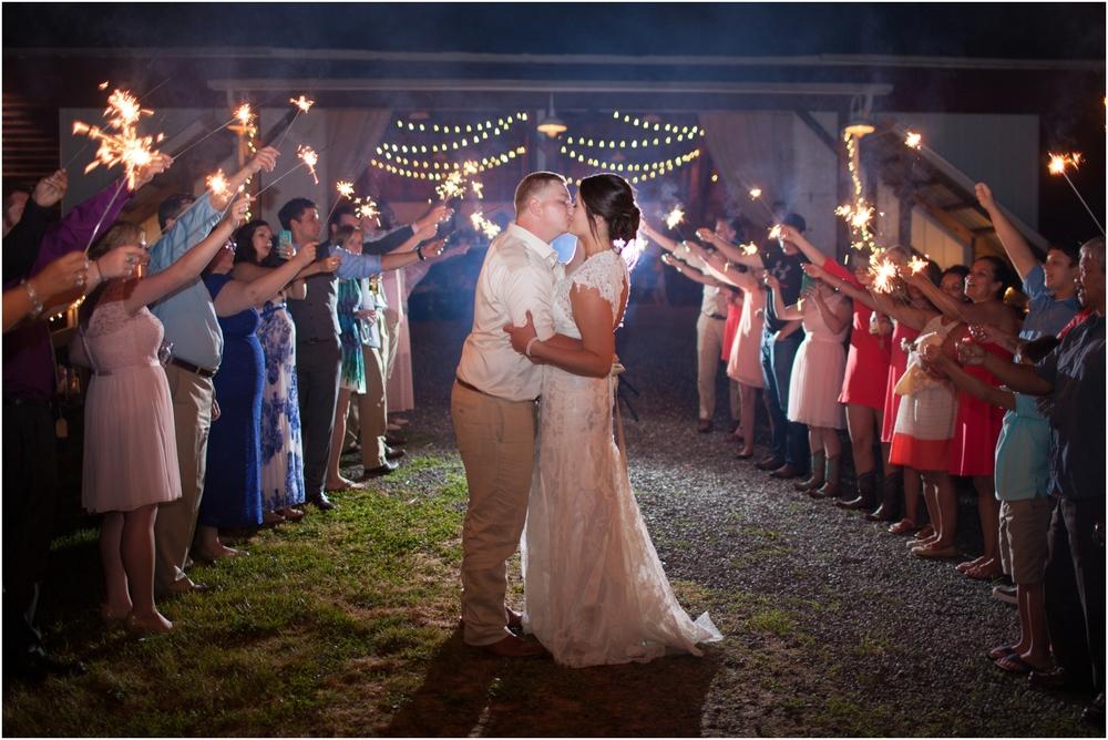 Rodes Farm Charlottesville VA Wedding-1.jpg