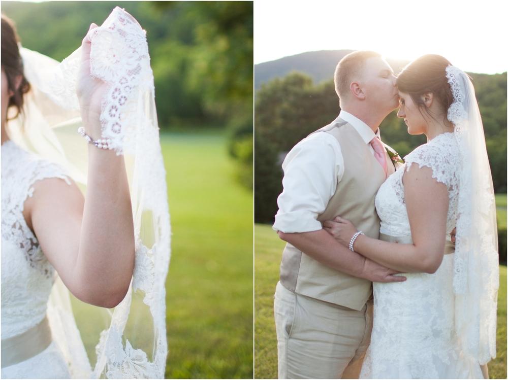 Rodes Farm Charlottesville VA Wedding-2-7.jpg