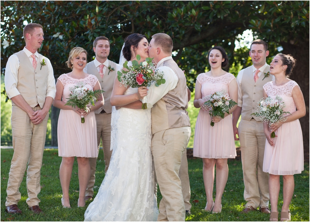 Rodes Farm Charlottesville VA Wedding-2-8.jpg
