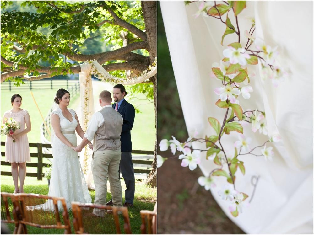 Rodes Farm Charlottesville VA Wedding-4-4.jpg