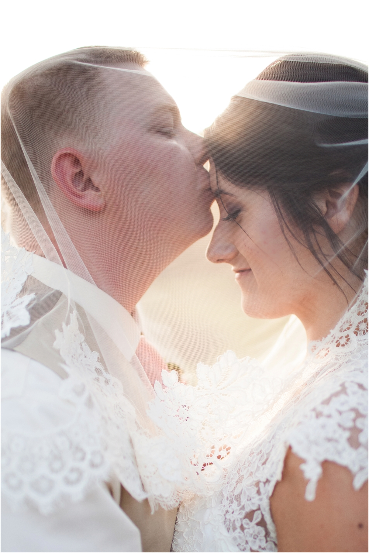 Rodes Farm Charlottesville VA Wedding-4-6.jpg