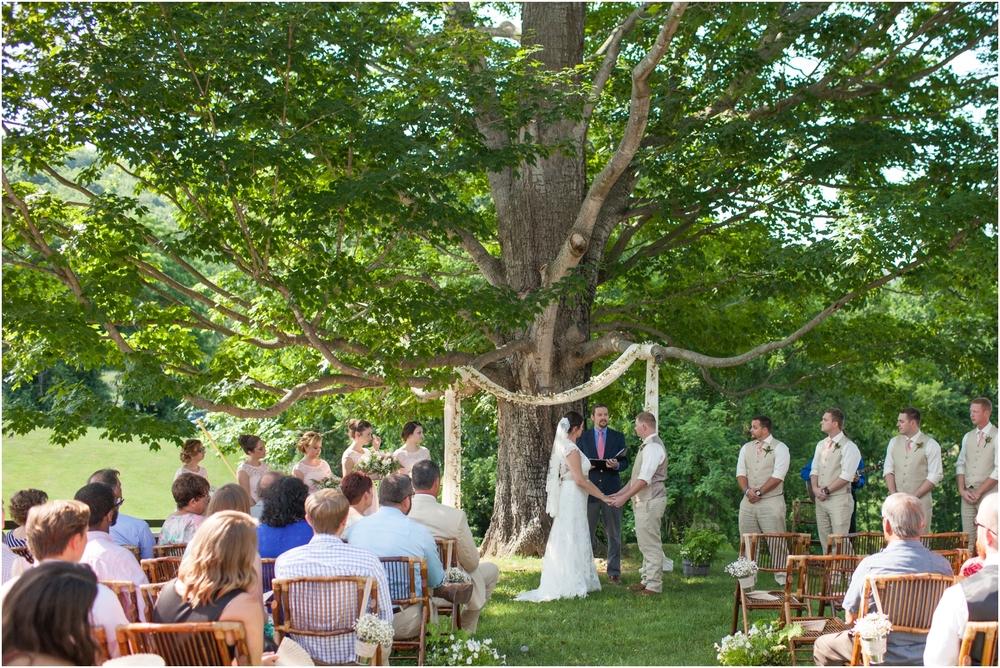 Rodes Farm Charlottesville VA Wedding-5-4.jpg