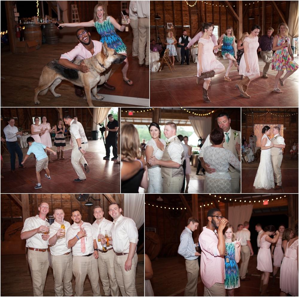 Rodes Farm Charlottesville VA Wedding-5.jpg