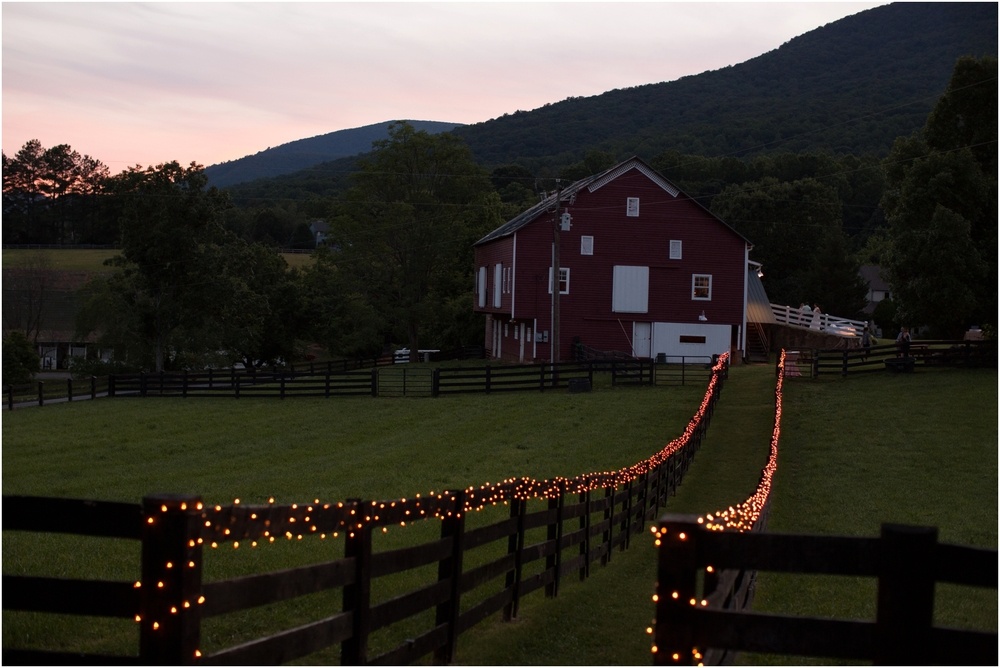 Rodes Farm Charlottesville VA Wedding-6-7.jpg
