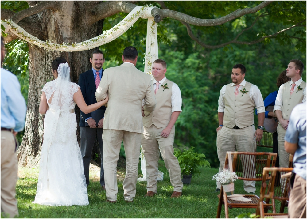 Rodes Farm Charlottesville VA Wedding-6-3.jpg