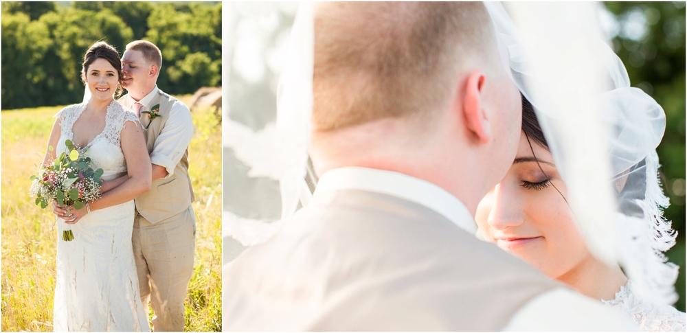 Rodes Farm Charlottesville VA Wedding-8-5.jpg