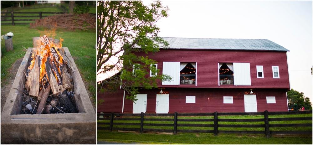 Rodes Farm Charlottesville VA Wedding-9-3.jpg