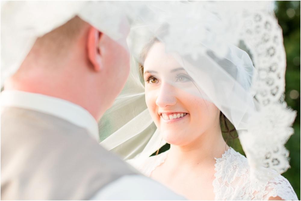 Rodes Farm Charlottesville VA Wedding-11-6.jpg