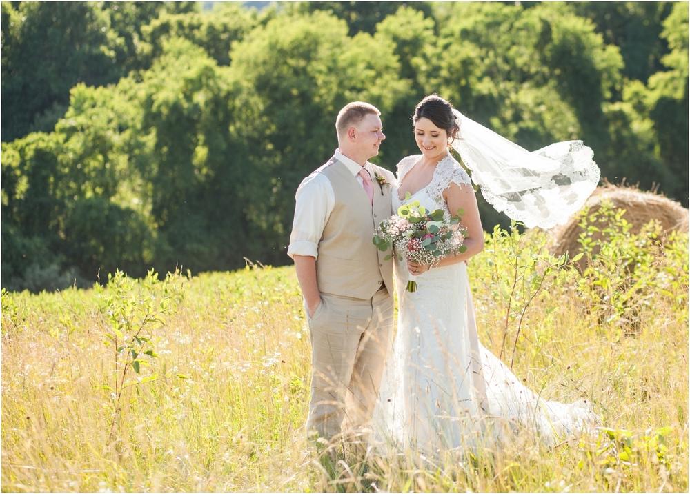 Rodes Farm Charlottesville VA Wedding-13-4.jpg