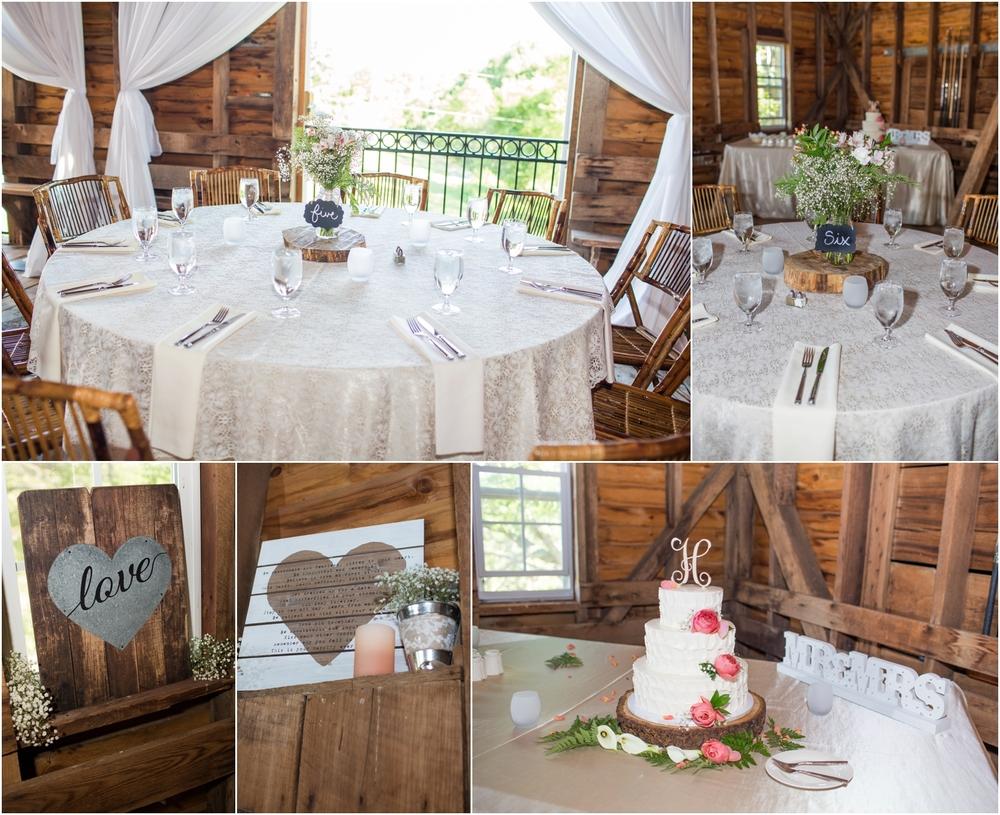 Rodes Farm Charlottesville VA Wedding-14-6.jpg
