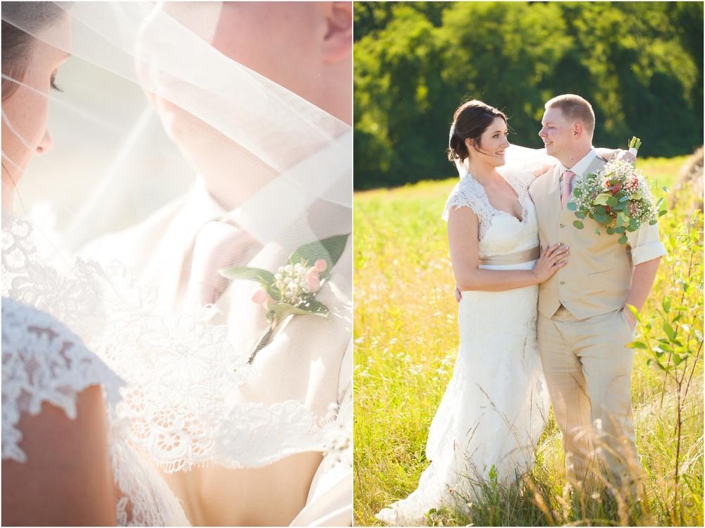 Rodes Farm Charlottesville VA Wedding-14-4.jpg