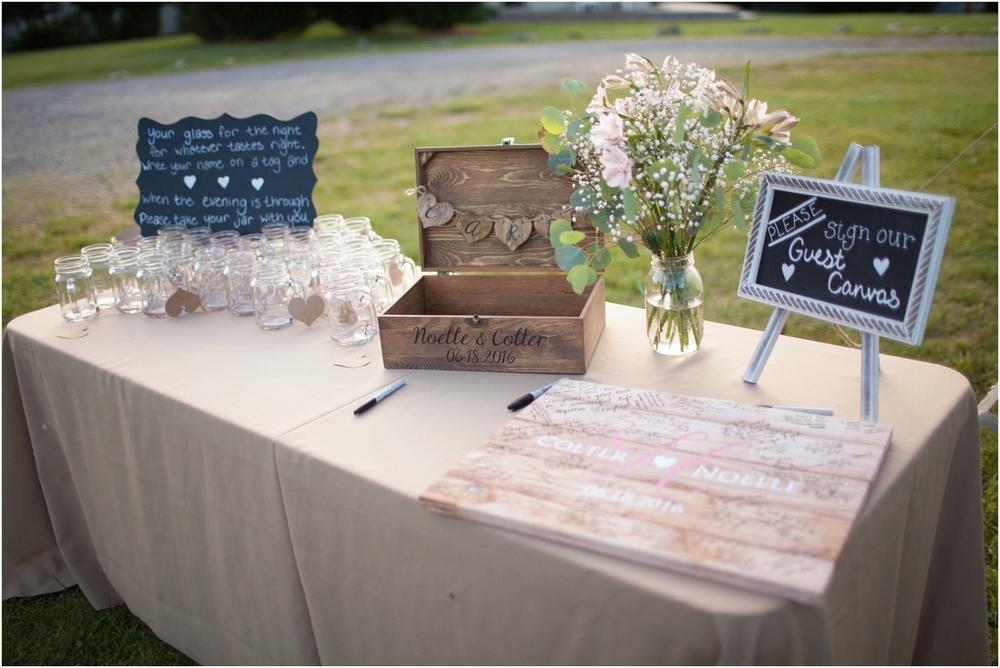 Rodes Farm Charlottesville VA Wedding-16-3.jpg