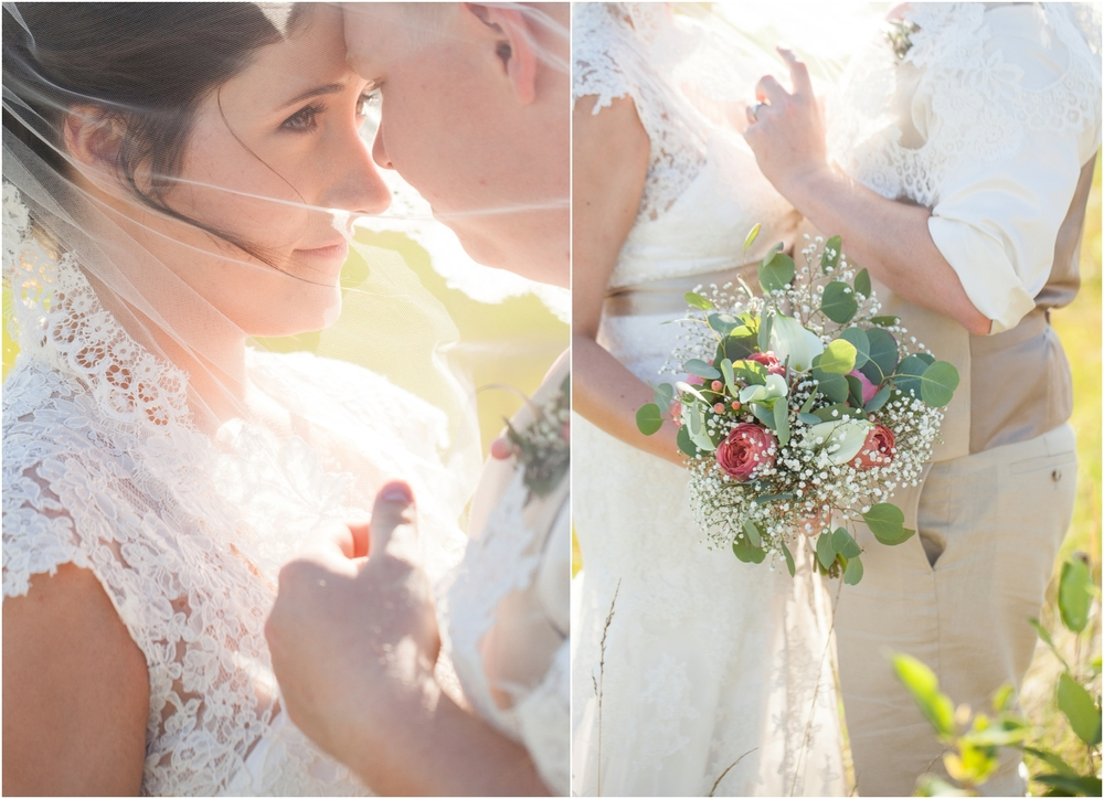 Rodes Farm Charlottesville VA Wedding-16-4.jpg