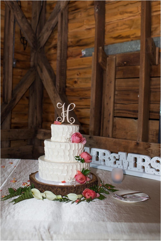 Rodes Farm Charlottesville VA Wedding-18-6.jpg