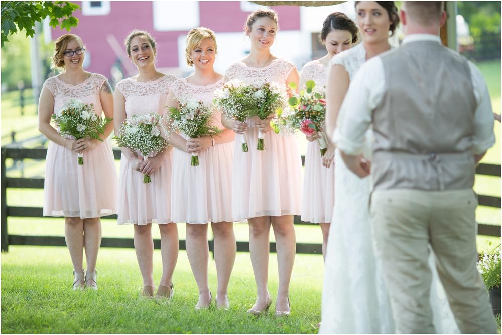 Rodes Farm Charlottesville VA Wedding-21-6.jpg