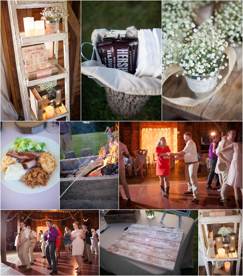 Rodes Farm Charlottesville VA Wedding-21-3.jpg
