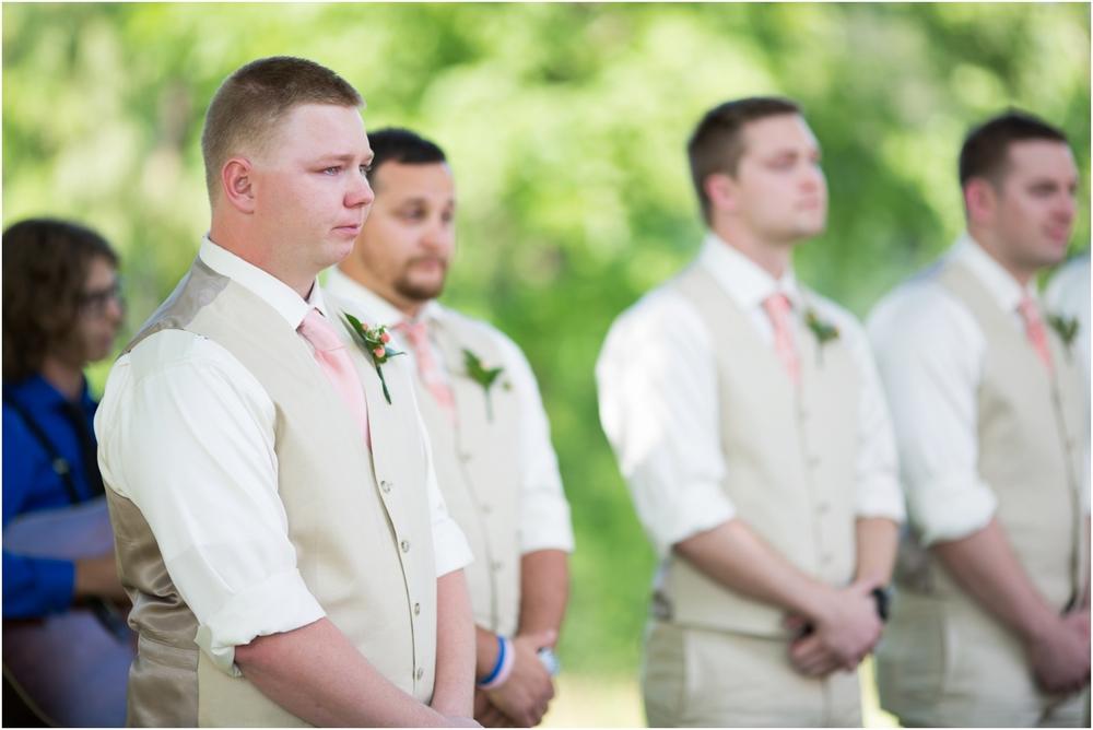 Rodes Farm Charlottesville VA Wedding-22-6.jpg