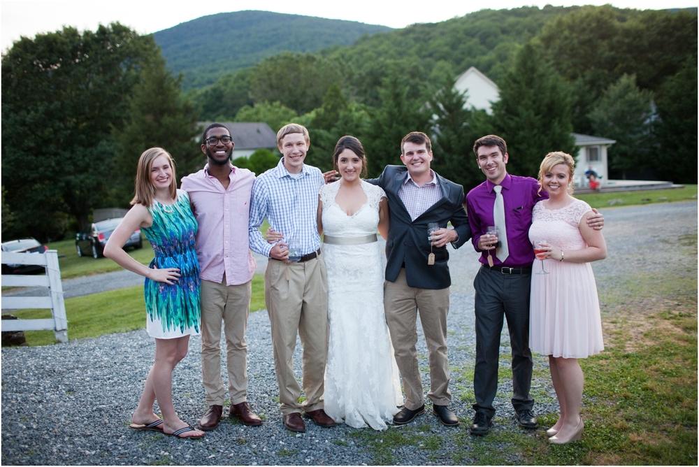 Rodes Farm Charlottesville VA Wedding-24.jpg