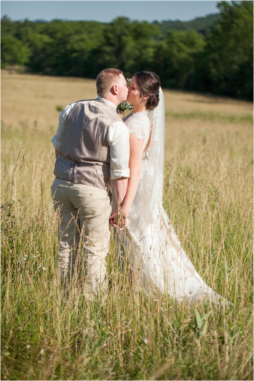 Rodes Farm Charlottesville VA Wedding-25-3.jpg