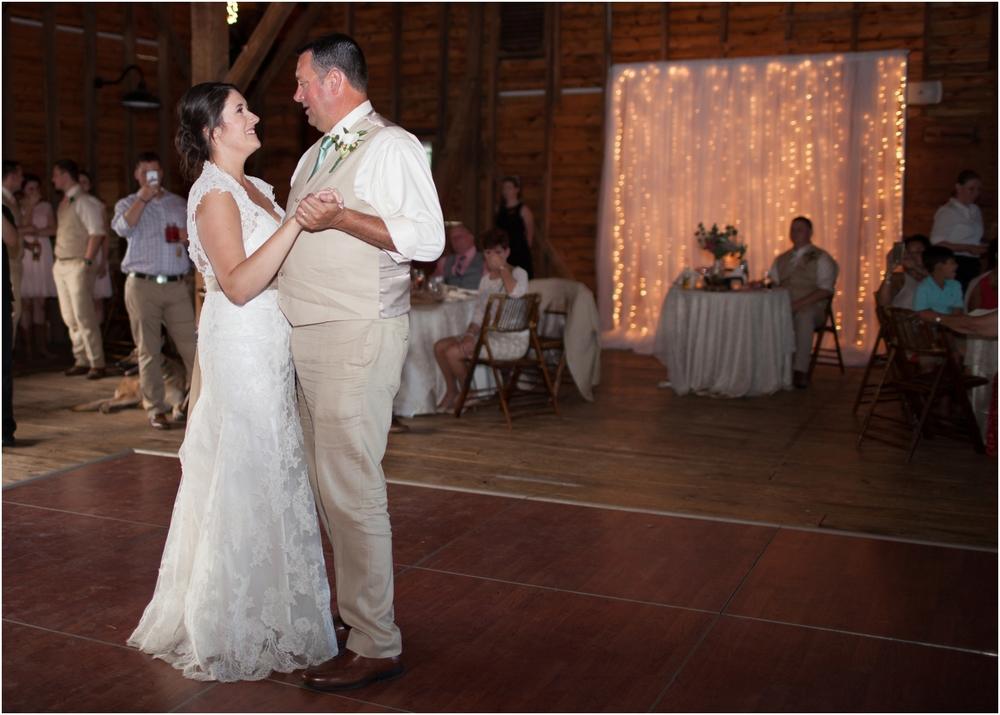Rodes Farm Charlottesville VA Wedding-32.jpg