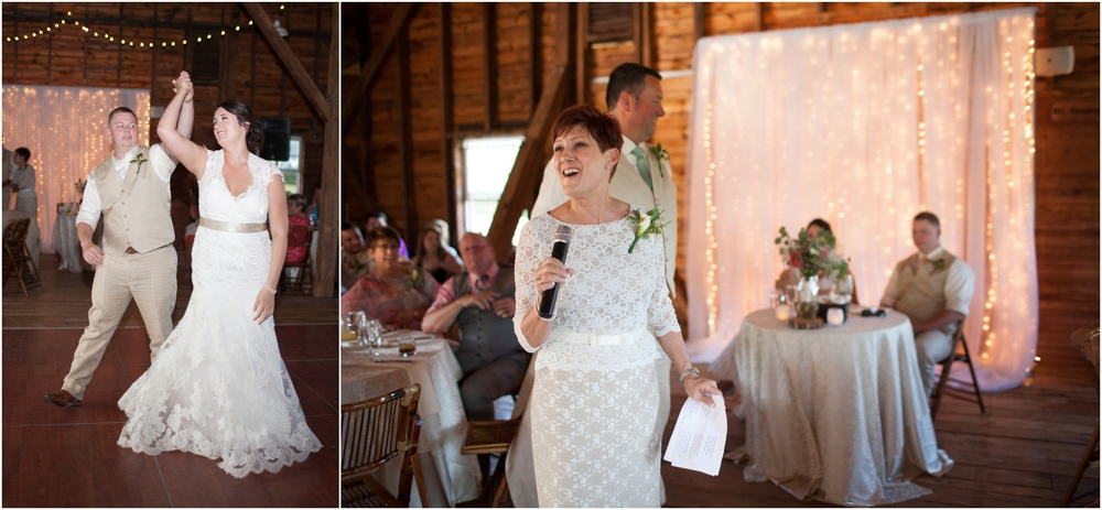 Rodes Farm Charlottesville VA Wedding-35.jpg