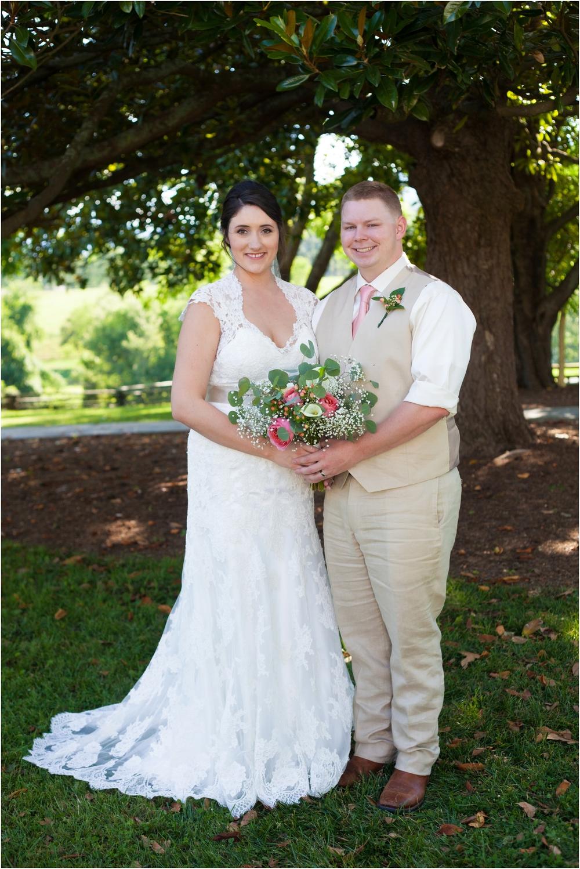 Rodes Farm Charlottesville VA Wedding-35-3.jpg