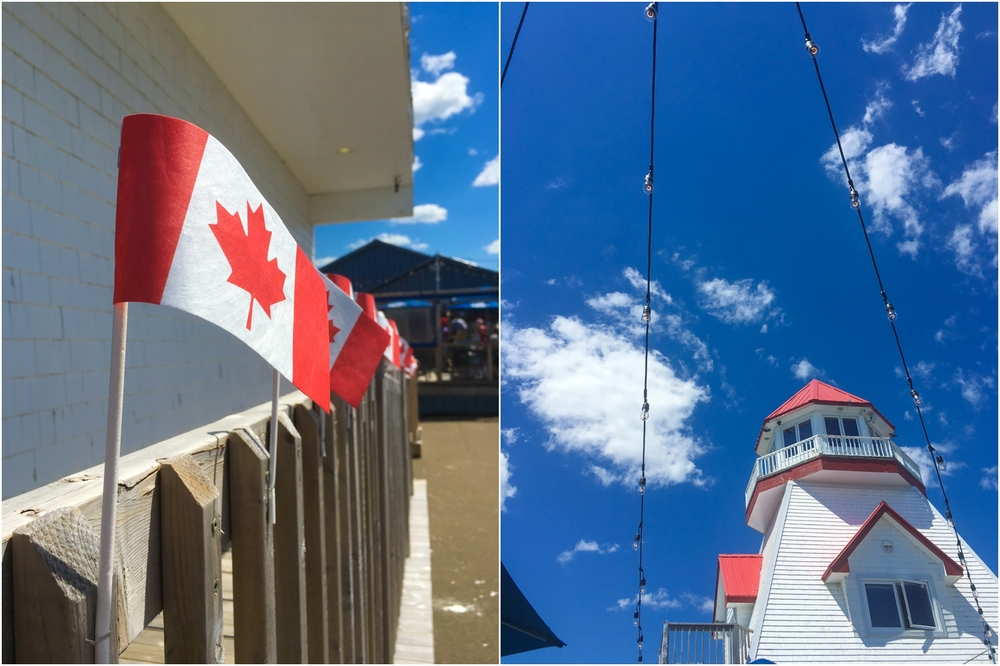CanadianRoadTrip2016-48.jpg