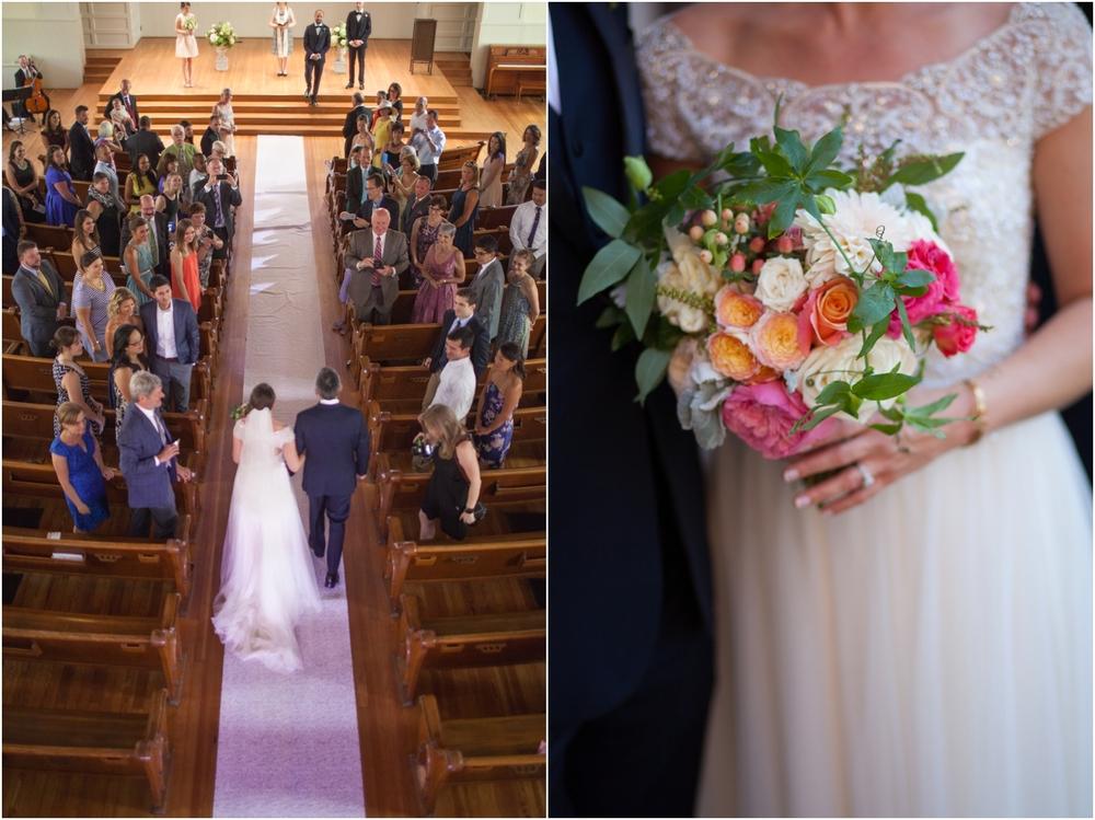 Old-Metropolitan-Hall-Wedding-Charlottesville-Virginia-390.jpg