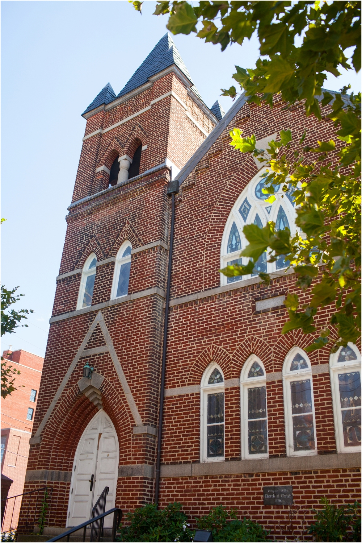 Old-Metropolitan-Hall-Wedding-Charlottesville-Virginia-352.jpg
