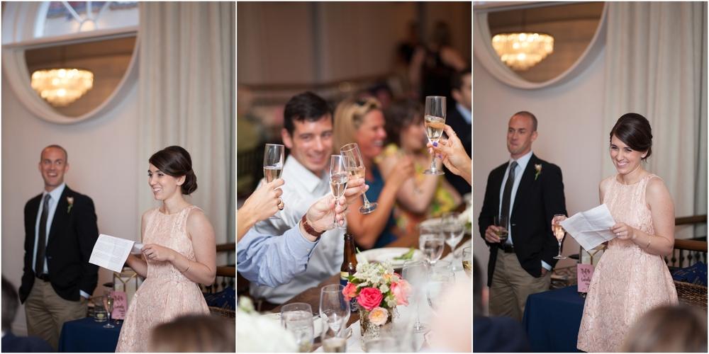 Old-Metropolitan-Hall-Wedding-Charlottesville-Virginia-2-15.jpg