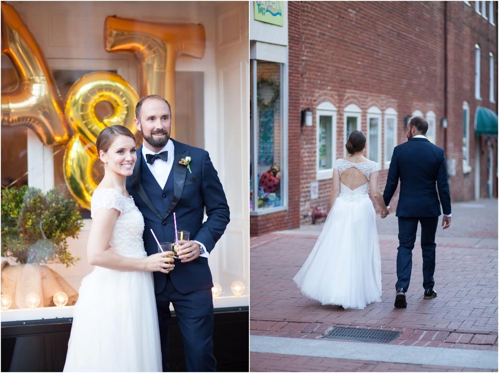 Old-Metropolitan-Hall-Wedding-Charlottesville-Virginia-2-24.jpg