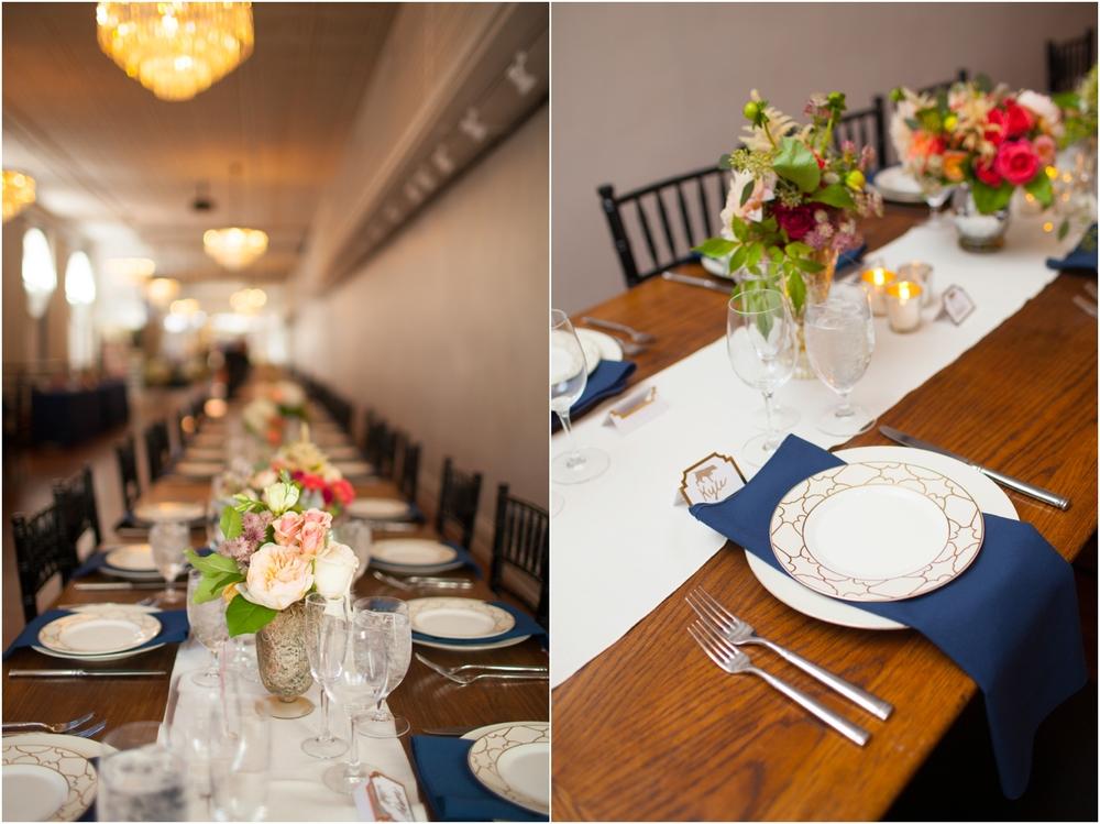 Old-Metropolitan-Hall-Wedding-Charlottesville-Virginia-543.jpg