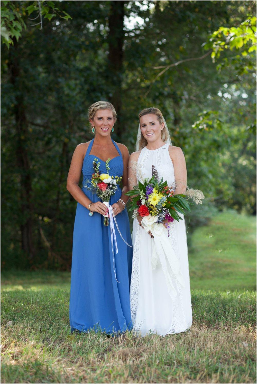 Charlottesville-Virginia-Farm-Estate-Wedding-258.jpg