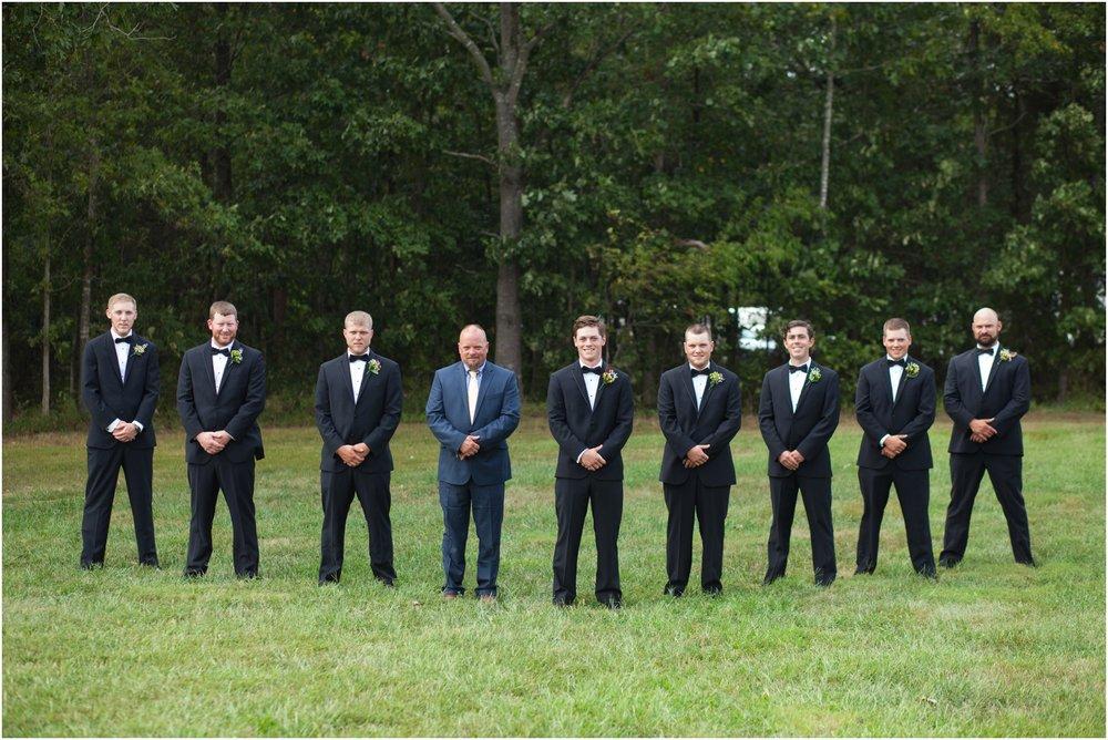 Charlottesville-Virginia-Farm-Estate-Wedding-499.jpg