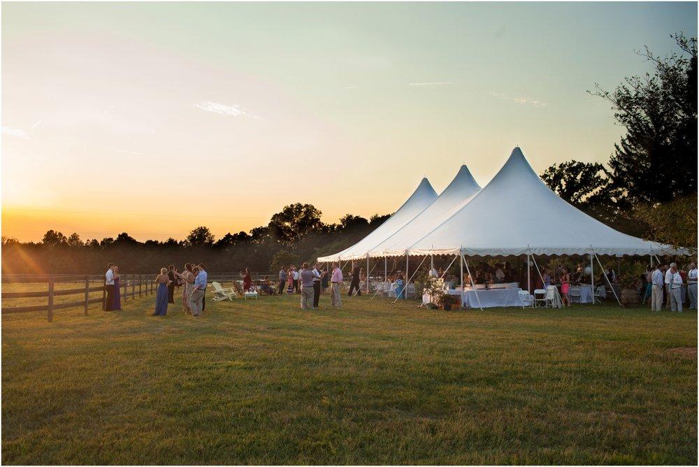 Charlottesville-Virginia-Farm-Estate-Wedding-2-4.jpg