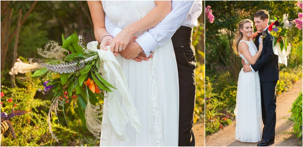 Charlottesville-Virginia-Farm-Estate-Wedding-2-19.jpg