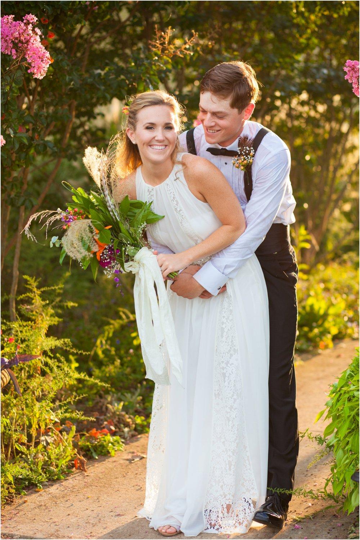 Charlottesville-Virginia-Farm-Estate-Wedding-2-22.jpg
