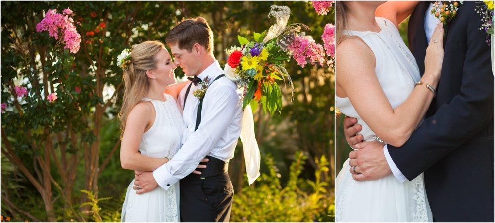 Charlottesville-Virginia-Farm-Estate-Wedding-2-24.jpg